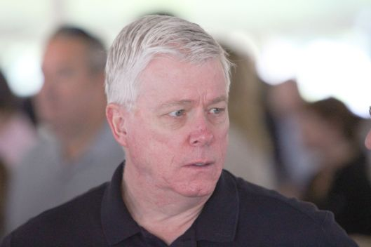 Peter Kinder [2013 file photo].