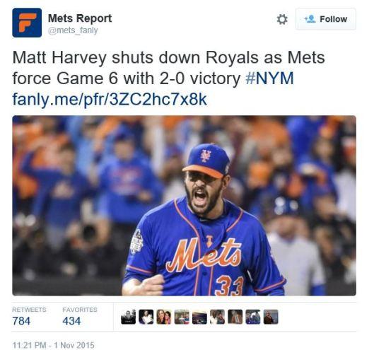 Mets110115