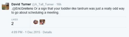 Turner120115