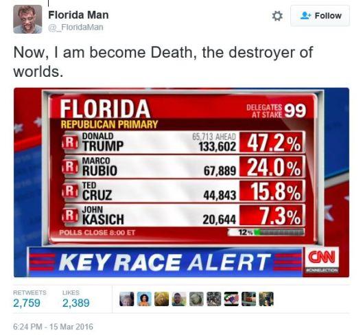 FloridaMan031516