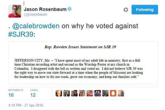 Rosenbaum042716