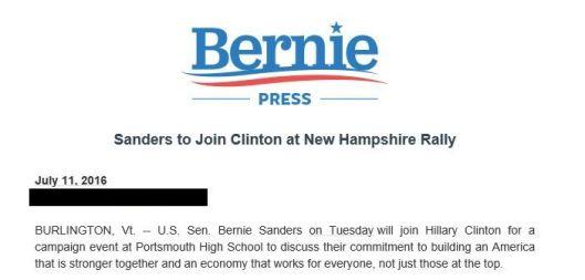 Bernie071116