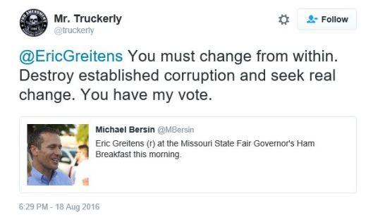 Tuckerly081816