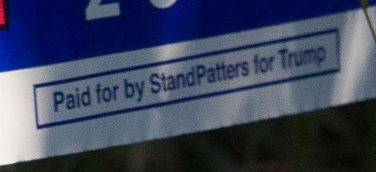standpatters1406