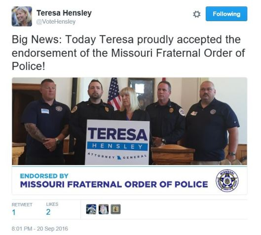 teresahensley092016