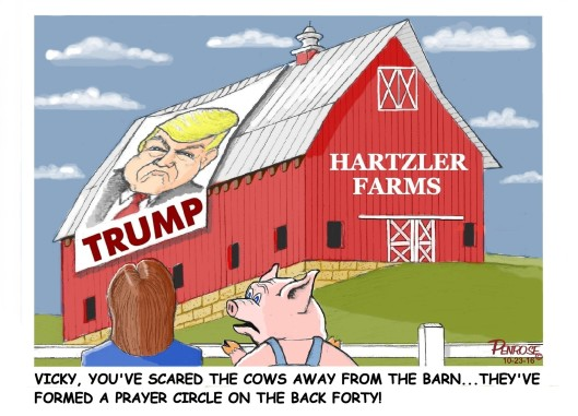 hartzlers-cow-prayer-10-23-16