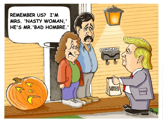 trump-tricks-for-treats-10-30-16