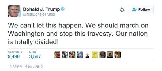 trump110612
